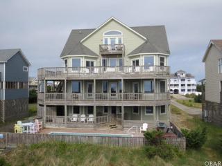 41195 Ocean View Drive, Avon NC