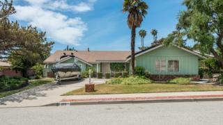 335 Paradise Circle, Camarillo CA
