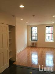 946 Columbus Avenue #2C, New York NY