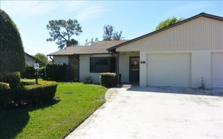 3834 Thunderbird Hill Circle, Sebring FL