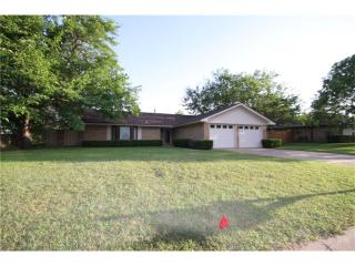 3108 NE 11th St, Mineral Wells, TX
