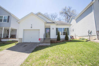 4324 Willowview Boulevard, Louisville KY