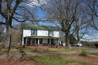 1101 Lone Oak Crossing, Huddleston VA