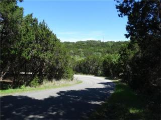 20710 Roundup Trail, Lago Vista TX