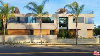 931 Oxford Avenue, Venice CA