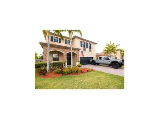 24086 Southwest 113th Psge, Homestead FL