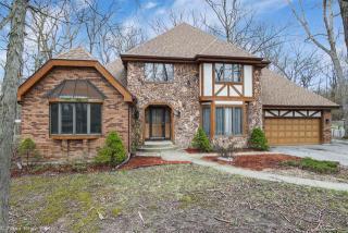 40 Woodland Glen, Park Forest IL