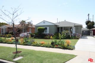2931 Greenfield Avenue, Los Angeles CA