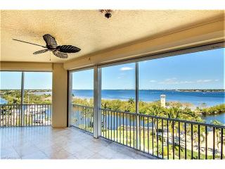 14270 Royal Harbour Court #621, Fort Myers FL