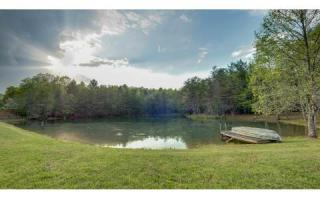 298 Rose Holly Road, Blairsville GA