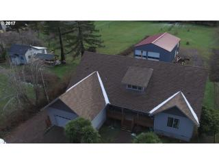 98650 North Bank Chetco River Road, Brookings OR