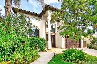4910 Petit Avenue, Encino CA