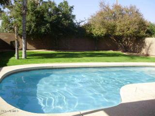 402 North Monte Vista Street, Chandler AZ