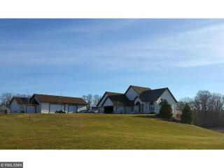 1475 24th St, Houlton, WI