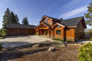 6057 Olson Mountain Court, Klamath Falls OR