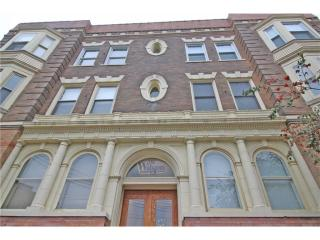 643 Fort Wayne Avenue #F, Indianapolis IN