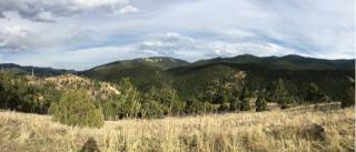 Lot N Laughing Valley, Idaho Springs CO