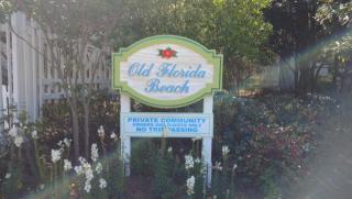 26 Old Beach Road, Santa Rosa Beach FL