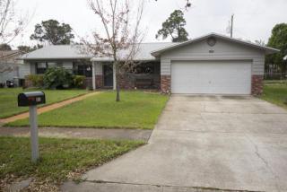 863 Westport Drive, Rockledge FL