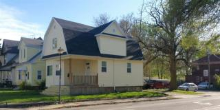 2704 South Harrison Street, Fort Wayne IN