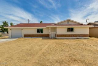 3101 West Wethersfield Road, Phoenix AZ