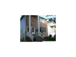577 Wainwright Avenue, Staten Island NY