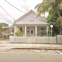 806 Southard St, Key West, FL
