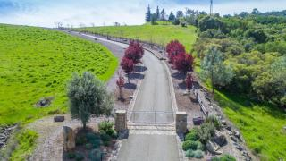 1998 Capell Valley Road, Napa CA