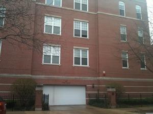 247 West Scott Street #P-1, Chicago IL