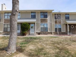 2259 Coronado Parkway North #B, Denver CO