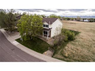 9141 Kenwood Court, Highlands Ranch CO