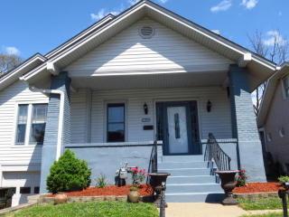 1741 Deerwood Avenue, Louisville KY