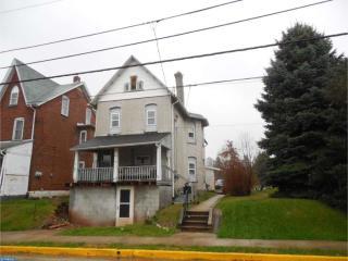 270 Green Street, Royersford PA