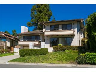 3016 Via Buena, Palos Verdes Estates CA