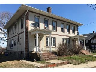 127-129 Squire Street, New London CT