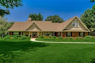 2905 North Rom Orchard Road, Fayetteville AR