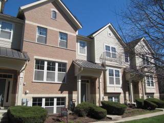 948 Indigo Court, Hanover Park IL