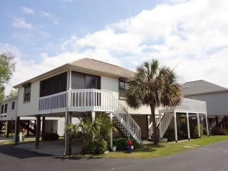 820 9th Avenue S #33, North Myrtle Beach SC
