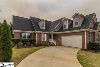 308 Lady Marian Court, Duncan SC