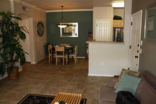 7050 East Sunrise Drive #19106, Tucson AZ