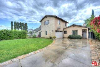 14526 Otsego Street, Sherman Oaks CA