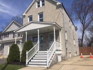 34 S Maplewood Ave, Keasbey, NJ