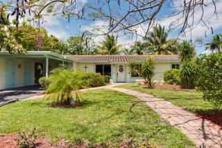 455 Northeast 37th Street, Boca Raton FL