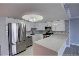 2851 Northeast 183rd Street #901E, Aventura FL