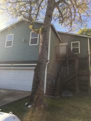 13261 Country Club Drive, Clearlake CA