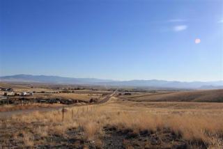 6242 Glass Drive, Helena MT