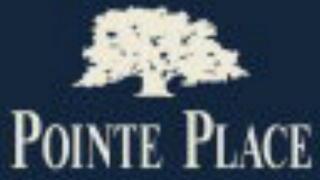 Lot 15 Poviner Place, Fairhope AL