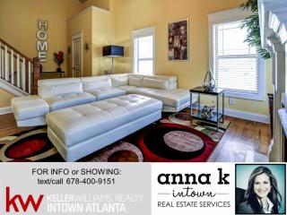 1430 Olden Lane Southeast, Atlanta GA