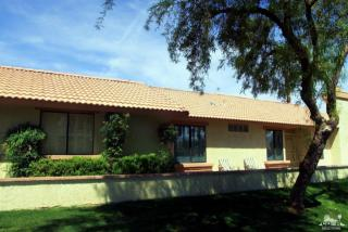 76682 Morocco Road, Palm Desert CA