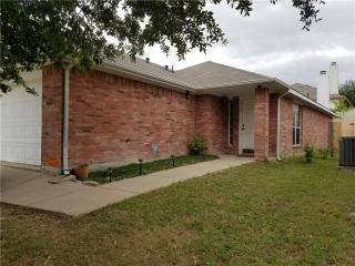 3016 Casa Bella Drive, Arlington TX